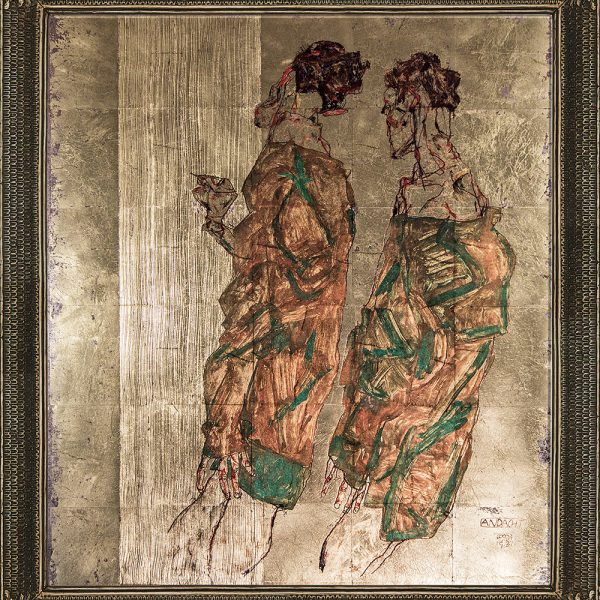 antique_mirror_EGON_SCHIELE_ANDAHT_REVERSEGLASS
